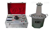 HTSYB上海交直流试验变压器厂家