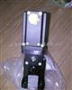 KM-015/210阿托斯单向阀