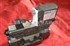 DPZ0-AE-273-S5/E阿托斯电磁阀