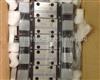 DHI-0631/2-X24DC/ATOS现货