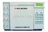 GS上海油气相色谱仪厂家