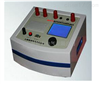 GSJZ-IV上海發電機轉子交流阻抗測試儀廠家