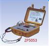 ZP5053上海智能型高壓數字兆歐表廠家