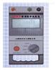 ZP上海常用數字兆歐表廠家