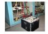 DMS-Q8上海電纜測試高壓電橋廠家