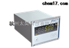 PGD400官方网计显示仪