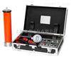 HF8601系列上海高频直流高压发生器厂家