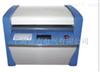 XJ-SP上海绝缘油耐压测试仪,变压器油介电强度测试仪厂家