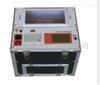 DTS-60上海绝缘油耐压测试仪 绝缘油介电强度测试仪厂家