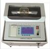 LOP-0102A上海绝缘油介电强度测试仪厂家