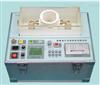 YJ—Ⅱ上海绝缘油介电强度自动测试仪上海徐吉制造厂家