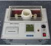 TE6080上海绝缘油介电强度测试仪上海徐吉电气厂家