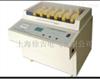 TE6086上海绝缘油介电强度测试仪上海徐吉制造厂家