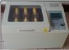 ZSJY-80S上海绝缘油介电强度测试仪(三杯)厂家