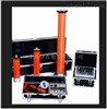 HF8601系列上海直流高压发生器厂家