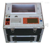 ZSJY-80D上海绝缘油耐压测试仪厂家