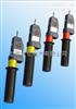 GDY声光型高压验电器|GDY声光型高压验电器