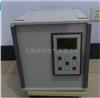 JTHQ-1上海绝缘油含气量测定仪厂家