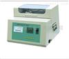 JDC-3上海全自动绝缘油电阻率测试仪厂家