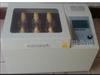 6803E上海全自动绝缘油介电强度测试仪厂家
