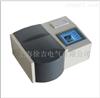 L9701上海绝缘油酸值自动测定仪厂家