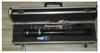 z-v上海雷擊計數器_雷擊計數器動作/袖珍型雷擊測試儀廠家