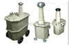 LYYD-20KVA/100KV上海交流耐压试验变压器厂家