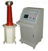 LYVLF300060KV上海程控超低频高压发生器厂家