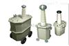 LYYD-25KVA/100KV上海工频交流试验变压器厂家