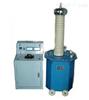 LYYD-30KVA/100KV上海高压试验变压器厂家