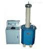 LYYD-30KVA/100KV上海交流耐压变压器厂家