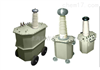 LYYD-50KVA/100KV上海高压试验变压器厂家