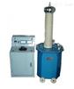 LYYD-75KVA/100KV上海交流耐压变压器厂家