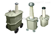 LYYD-100KVA/100KV上海交直流高压发生器厂家
