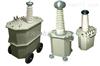 LYYD-75KVA/100KV上海工频交流试验变压器厂家