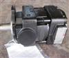 瑞士BUCHER布赫齿轮泵应用及优点