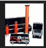 ZGF 40KV/3mA上海高压发生器厂家