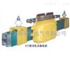 DHG-8字型管式滑触线厂家直销