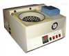 LNG-T100/LNG-120真空离心浓缩干燥机一体机