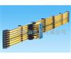上海C型、M型系列安全滑触线厂家直销