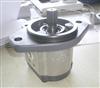 德国Rexroth力士乐齿轮泵原装正品