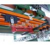 DHH单极组合式滑触线厂家直销