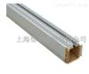 铝合金外壳安全滑触线厂家直销