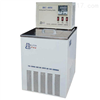 HS-5S/HS-0530恒温水槽