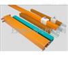 DHT/DHH型单极安全滑触线厂家直销