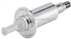 BURKERT电导率8221型,宝德电导率传感器原厂特价