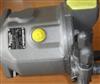 Rexroth力士乐总经销/德国Rexroth油泵