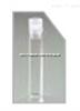 美国沃特世--样品瓶组件--8×40mmWAT078515