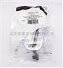 1621AF3M  防护眼镜   北京索莱宝实验防护产品现货供应