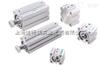 4F630-20-AC100V日本CKD緊湊型氣缸正品